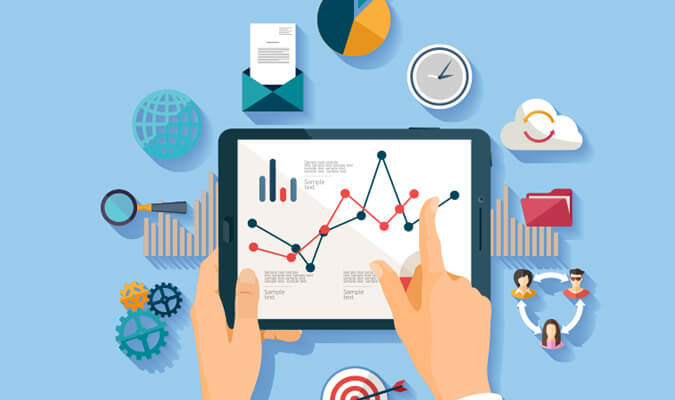Che cosa sono e quali sono gli strumenti di business intelligence (BI)