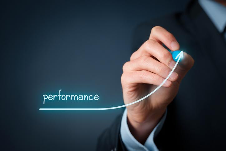 Come misurare le performance dei processi di business