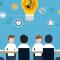 Cos'è, a cosa serve e dove si applica lo studio di fattibilità in azienda