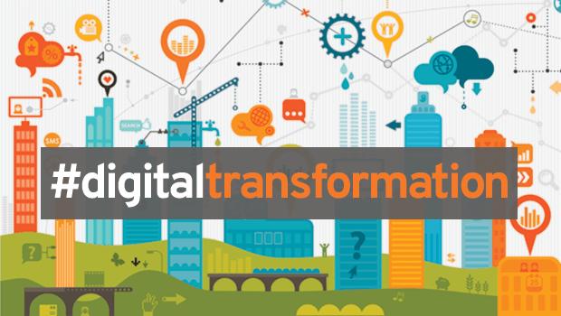 Cos'è, vantaggi, problemi e le nuove sfide dalla trasformazione digitale