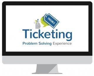 Cosa sono e a cosa servono i sistemi di trouble ticketing