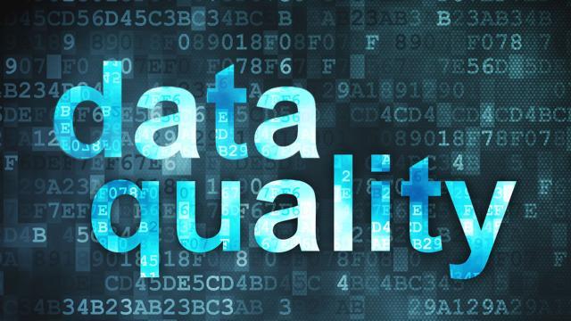 Data quality: Che cos'è e come si misura la qualità dei dati