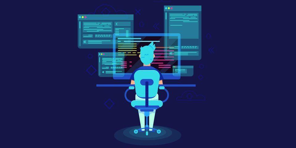 Definizione e Differenza tra Informatica e Informatica Aziendale