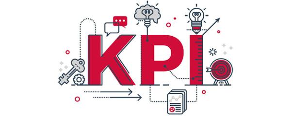 Definizione e caratteristiche dei KPI (Key Performance indicators)