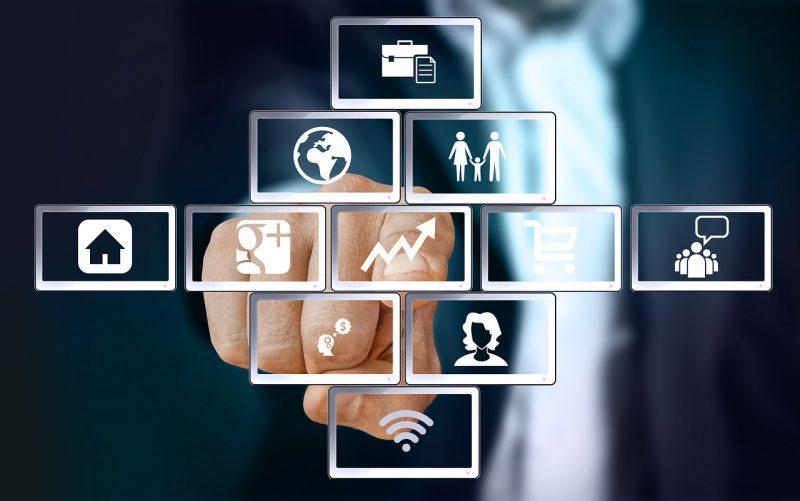 Definizione, gestione e esempio di asset in azienda
