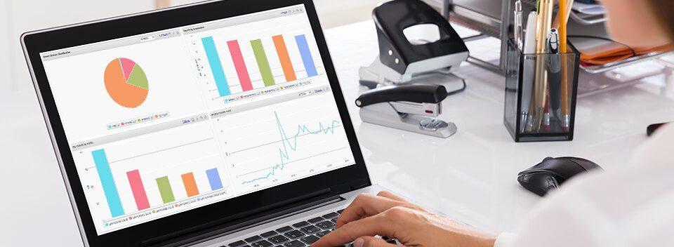 Definizione, obiettivi, struttura e affidabilità del reporting direzionale