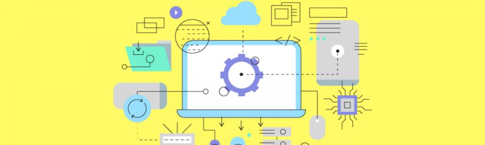 Definizione, vantaggi, svantaggi e costi del Software Reengineering