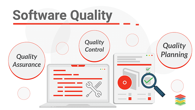 Differenza tra Software Quality Assurance Process e Software Configuration Management Process