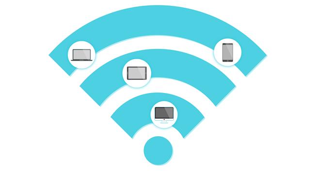 Differenza tra protocolli WPA, WPA2, WEP e TKIP nelle reti