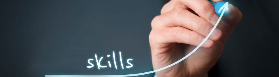 Differenza tra skill e competenza nel mondo digitale