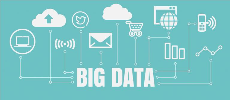 Enorme importanza dei Big Data per tutte le aziende