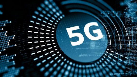 Obiettivi e vantaggi del 5G per l'utente in informatica