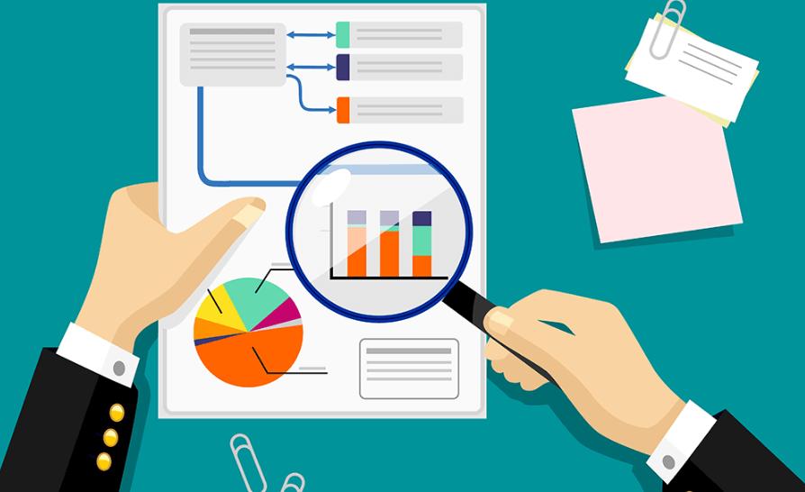 Gestione delle informazioni con il sistema informativo aziendale
