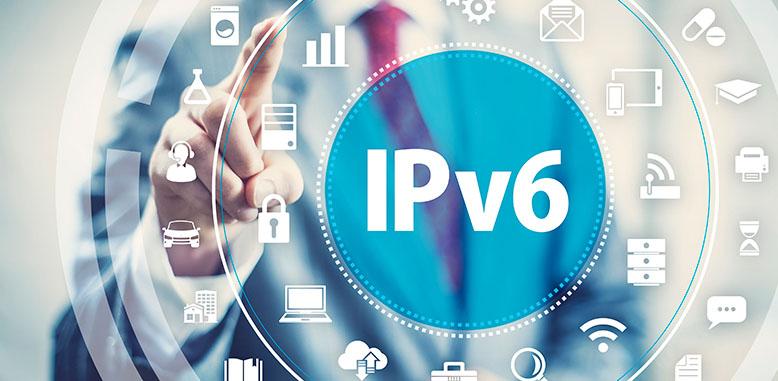 Perchè è neccesario IPv6 nelle reti