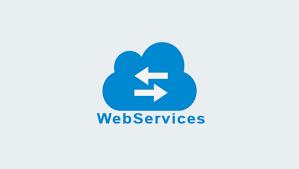 Perché creare e usare un web service in informatica