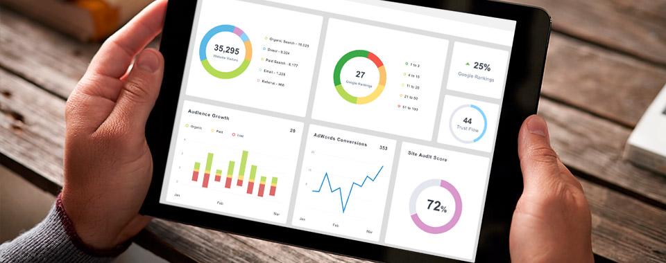 Impatti delle tecnologie dell'informazione sulle attività amministrative aziendali