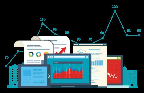 Processo di Valutazione dei dati aziendali raggiunti