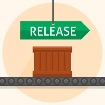 Release software: Pianificazione delle attività di rilascio