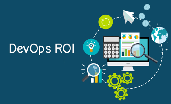 Return of Investment: Misurare il ROI del DevOps