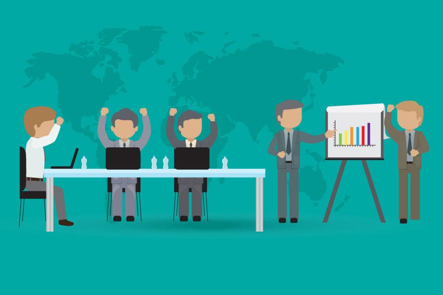 Sistema di Workflow: Definizione e vantaggi del Workflow management systems