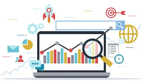 Sistema di reporting: Tipologie di reporting in azienda