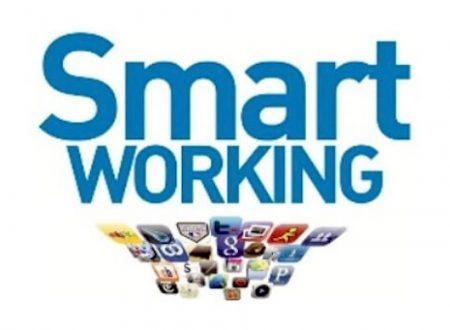 Smart Working: Definizione, caratteristiche e modello di Clapperton e Vanhoutte