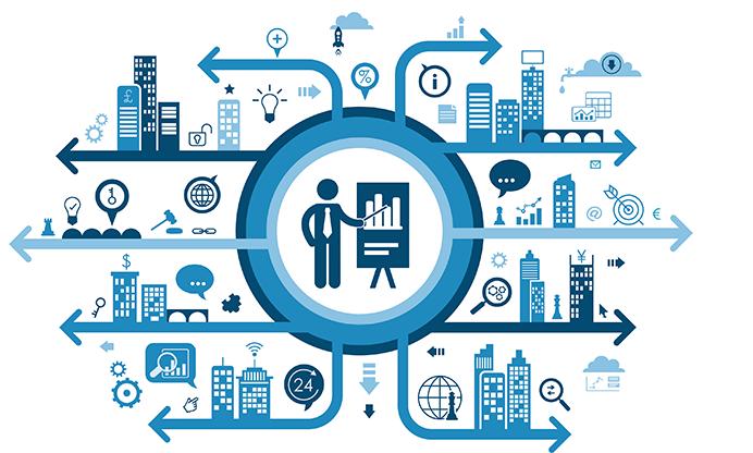 Vantaggi e benefici dei big data per le aziende