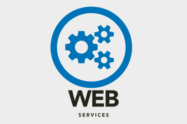 Web Services: Differenza tra XML, SOAP, WSDL e UDDI