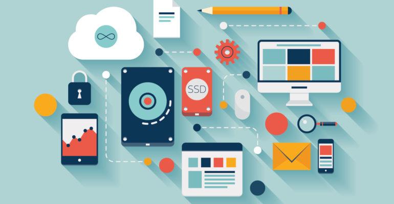 Differenza tra requisiti utente, di sistema, funzionali e non funzionali