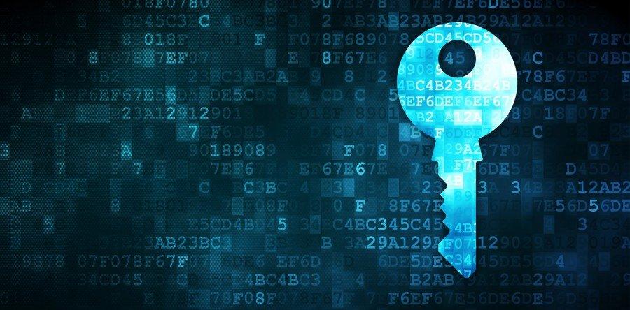 Che cos'è, quali sono e a cosa serve un sistema di crittografia in informatica