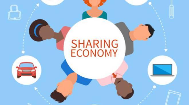 Caratteristiche, differenze e applicazioni della Sharing Economy e Sharing Mobility