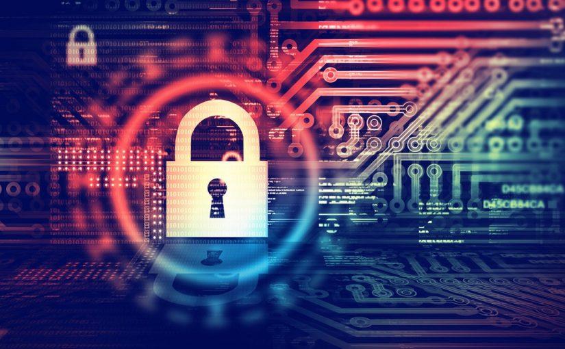 Caratteristiche e differenza tre Hacking e Penetration test