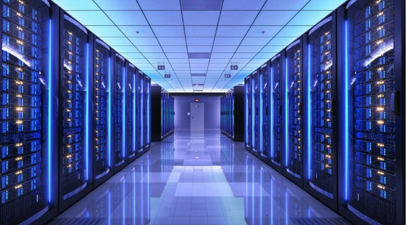 Che cos'è, come funziona e a che cosa serve un Data center