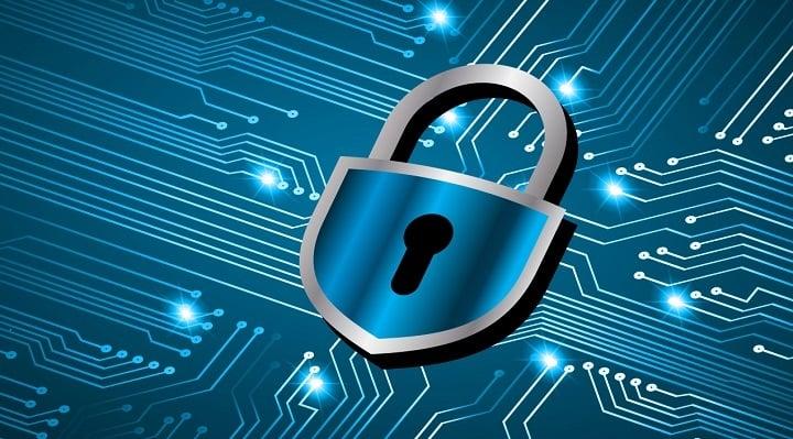 Definizione di Exploit in informatica