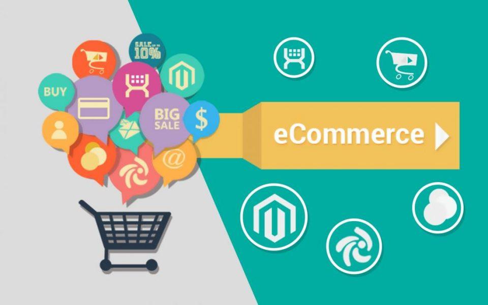 Che cos'è, come funziona e le tipologie di E-Commerce (commercio elettronico)