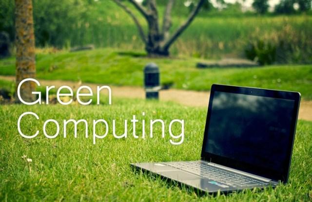 Che cos'è, cosa significa e a cosa serve il Green Computing