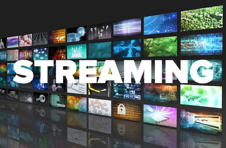 Caratteristiche e architettura dello streaming di contenuti multimediali