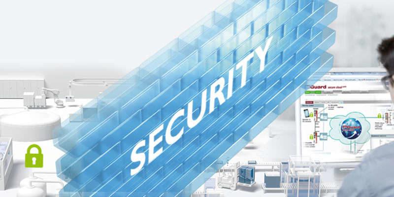 Che cos'è e come garantire la sicurezza dei sistemi informatici