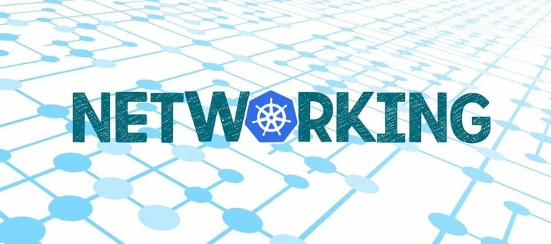 Che cos'è e proprietà fondamentali per una infrastruttura di rete