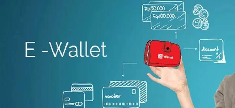 Che cosa sono, come funziona e a che servono i Wallet (borsellini elettronici)