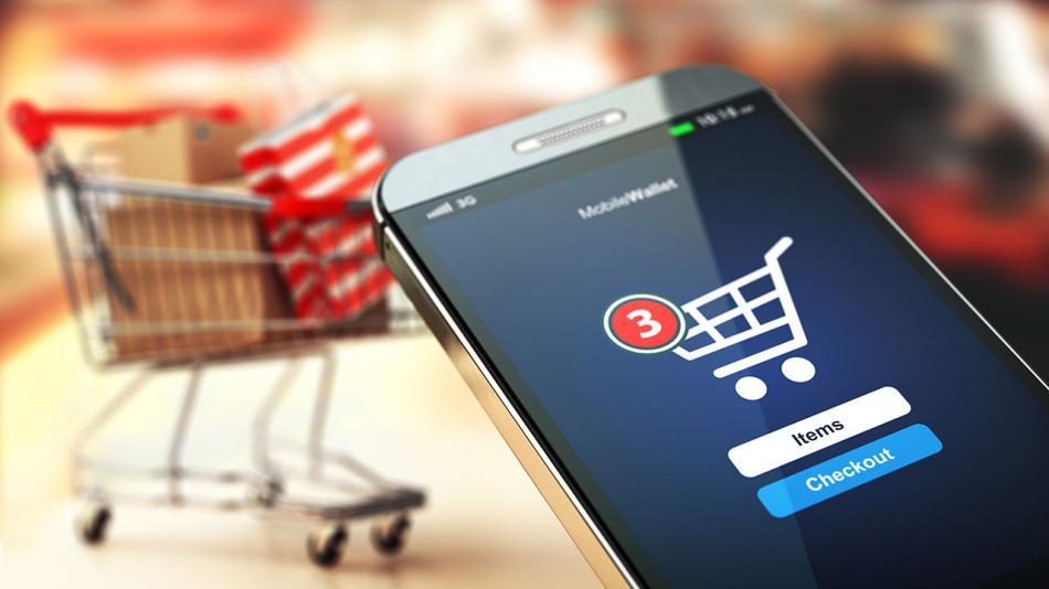 Definzione, caratteristiche, tipi e vantaggi del Commercio Elettronico (e-Commerce)