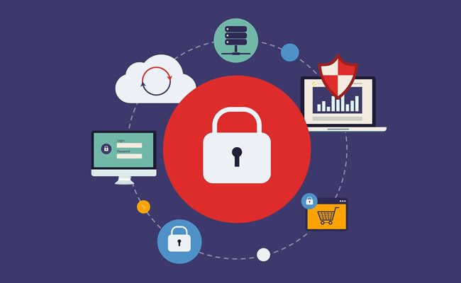 Differenza tra disponibilità, integrità, riservatezza e autenticità in informatica