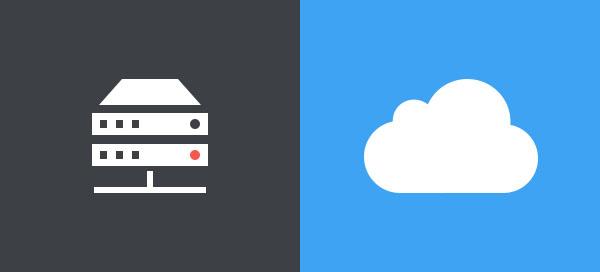 Differenze e vantaggi tra Virtualizzazione e Cloud in informatica