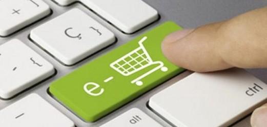 E-commerce: Benefici e limiti nell'acquistare prodotti online