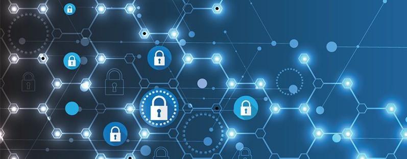 Minacce su internet: Attenzione a Malware e Virus informatici