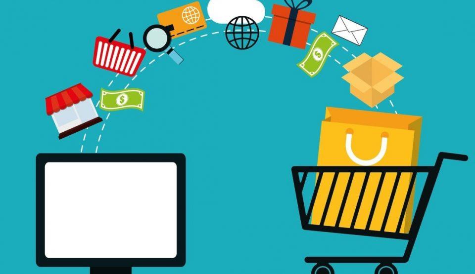 Consigli e precauzioni su come acquistare online in sicurezza