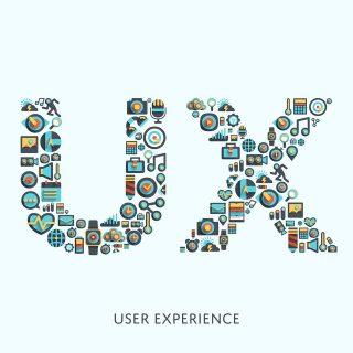 Che cos'è e a che cosa serve lo User Experience Design (UXD)