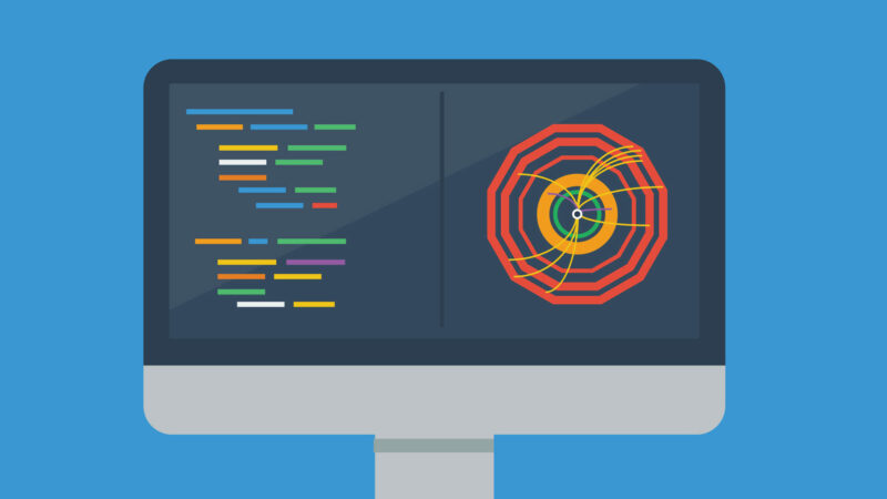 Caratteristiche e differenza tra software di sistema e applicativo