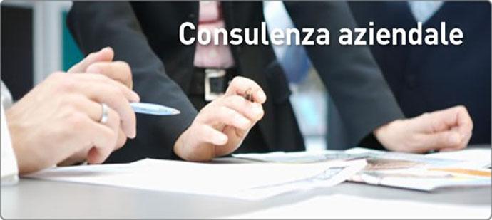 Che cos'è e come funziona una società di consulenza e chi sono i consulenti