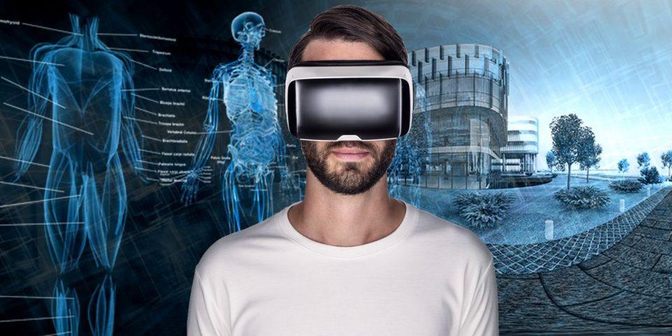 Che cos'è, come funziona e utilizzi della Realtà Virtuale